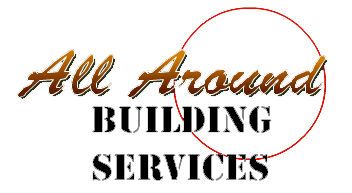 All Around Building Services